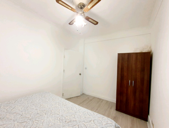 Double Room to Rent in a New House- Spacious-Fully Furbished