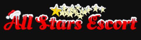 AllStars Escort London
