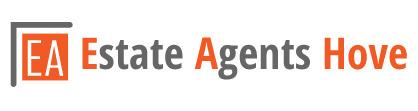 Estate Agents Hove