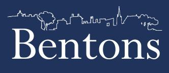 Bentons Ltd
