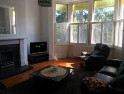 Beautiful Large 1 Bed Flat in Greenwich / Blackheath with Garden thumb 1