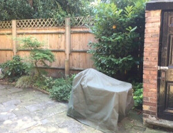 Beautiful Large 1 Bed Flat in Greenwich / Blackheath with Garden thumb 8