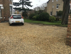 Beautiful Large 1 Bed Flat in Greenwich / Blackheath with Garden thumb 10