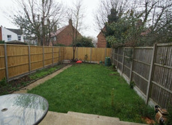 Impressive 5/6 Bedrooms Semi-Detached House Available to Rent thumb 8