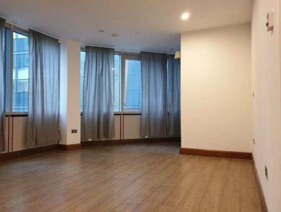 Beautiful Studio Apartment in Central Croydon-3