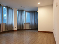 Beautiful Studio Apartment in Central Croydon thumb 3