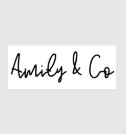 Amity & Co