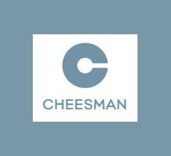 Cheesman Products (Automotive) Ltd.