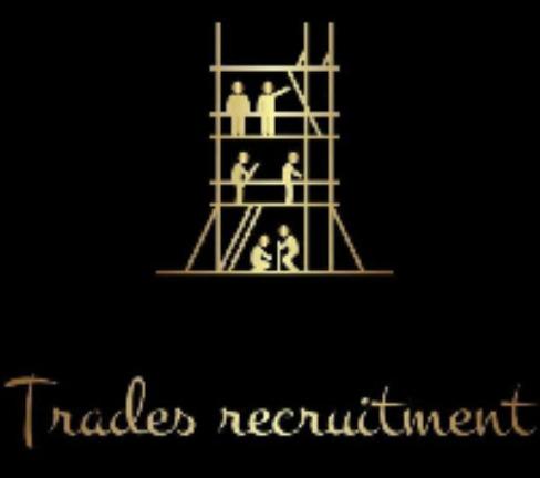 Trades Man and Handyman