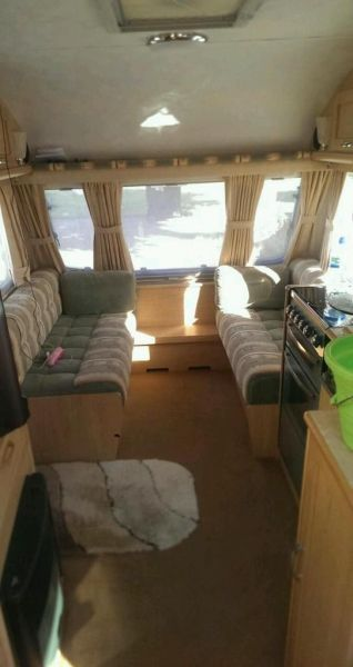 2002 Elddis Avanti 475 5 birth-5