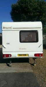2002 Elddis Avanti 475 5 birth thumb 3