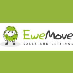 EweMove Estate Agents in Halifax