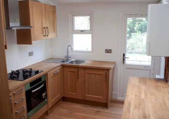 5 Bed Property Available now Holloway