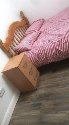 Rooms to Rent – DSS Only - Great Barr
