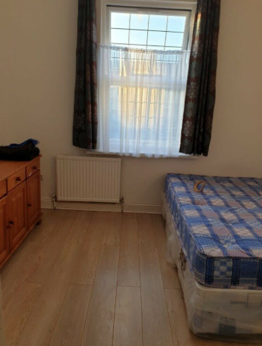 Amazing Master Room in Ilford