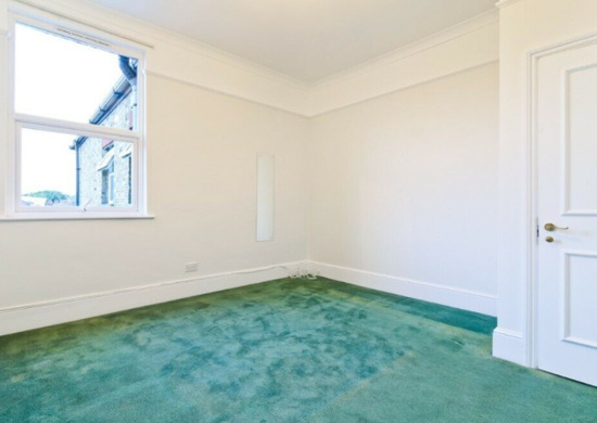 Large Double Room to Rent in Honor Oak Park-3