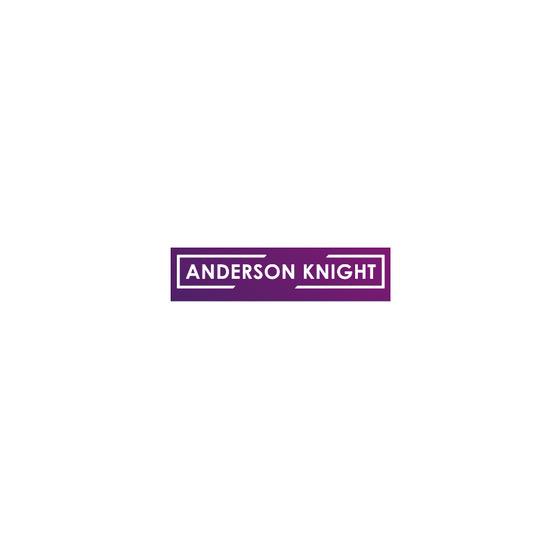 Anderson Knight