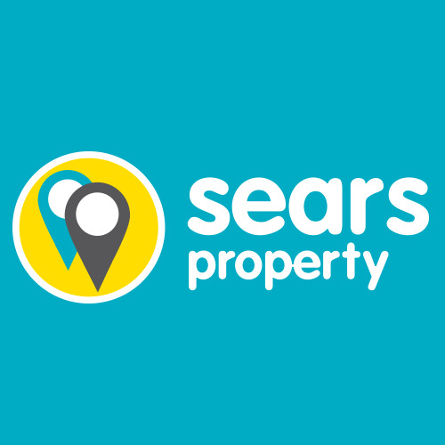 Sears Property