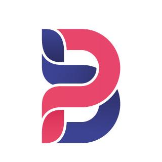 Print Britannia