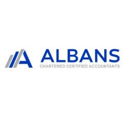 Albans Accounting