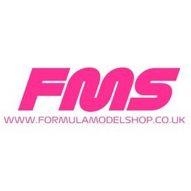 Formula Racing Group