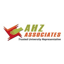 A H & Z Associates Limited