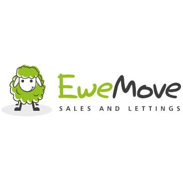 EweMove Estate Agents