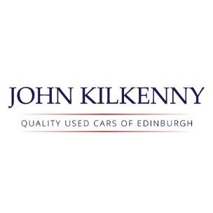 John Kilkenny Cars