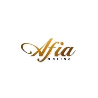 Afia Online