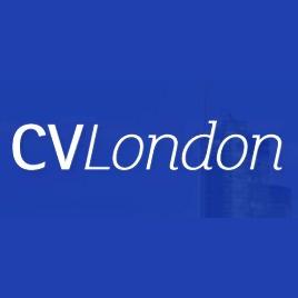 CVLondon