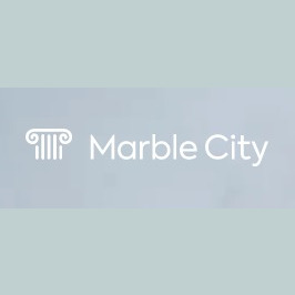 Marble City - Stone Suppliers