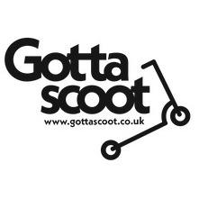 GottaScoot