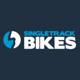 Singletrack Bikes