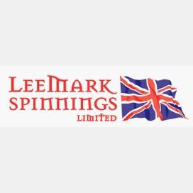 Leemark Spinnings
