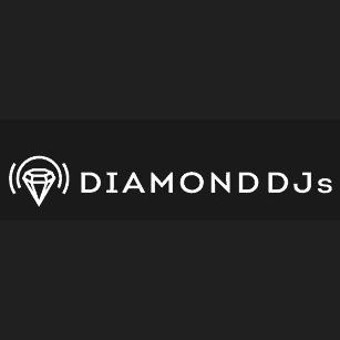 Diamond DJs