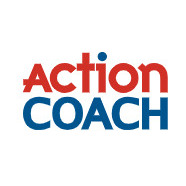 Action Coach Tim Brown