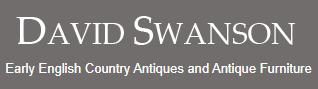 Antique Metalware, Bronze, Antique Brass Candlesticks Metal Candle Holders :: David Swanson Antiques Shop UK
