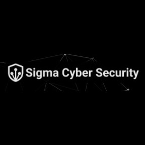 Sigma Cyber Security