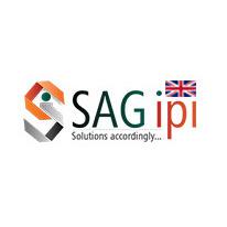 SAG IPL UK