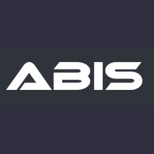 ABIS Electronics