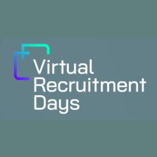 Virtual Recruitment Days