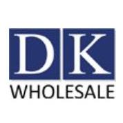 D K Wholesale Ltd