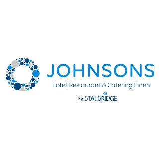 Johnsons Stalbridge Linen Service