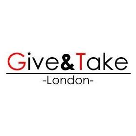 Give And Take UK