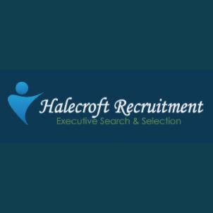 Halecroft Recruitment