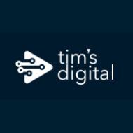 Tim's Digital