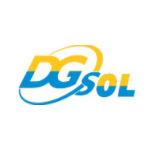 DGSOL Creative Ltd