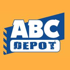ABC Depot Welham Green
