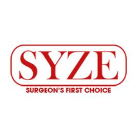 SYZE UK LTD