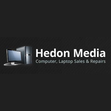 hedonmedia